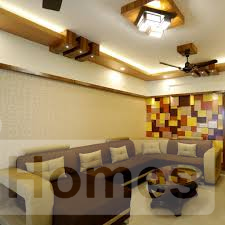 3 BHK Apartment for Sale in Mallampet